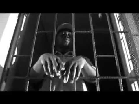 Busy Signal - Jail