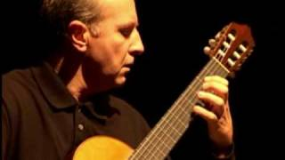 Aria con Variazioni by Girolamo Frescobaldi performed by Stephen Boswell