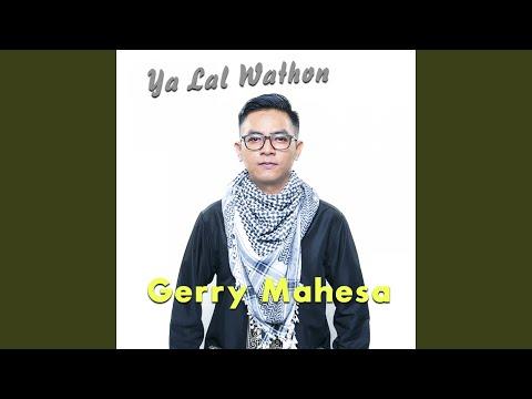 Download  Ya Lal Wathon Gratis, download lagu terbaru