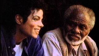 Michael Jackson Opening to Director Joe Pytka cut of The Way You Make Me Feel QuickTime H 264