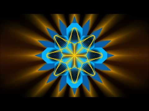 Galactic Federation of Light Archangel Michael May-2014