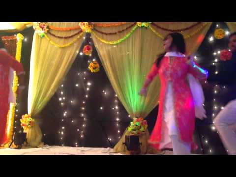 Beedi Jalaile video