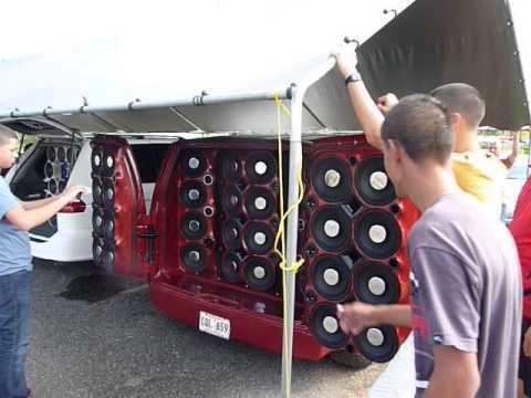 Pitahaya Sound Center Alvin Sound Center Astro