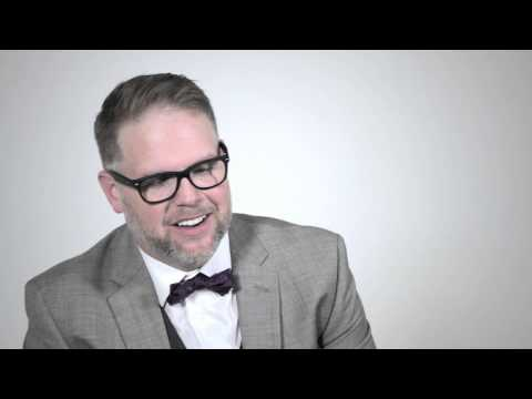 "MercyMe ""Shake"" Story Behind The Song"