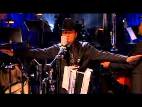 Contrabando y Traición - Los Tigres del Norte (MTV Unplugged...