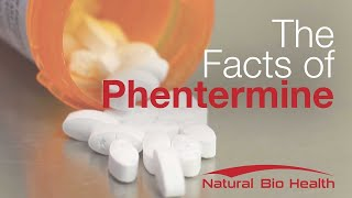 How Phentermine works | phentermine uses | phentermine side effects | phentermine precautions