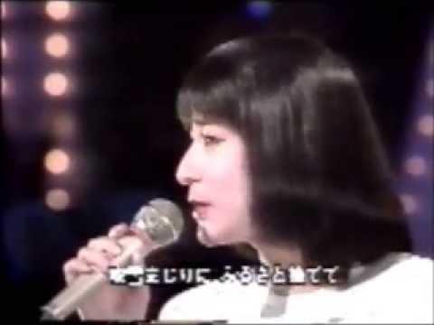 藤圭子の画像 p1_5