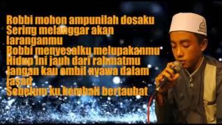 download lagu Astagfirullah - Kelangan - Bhs. Indonesia gratis