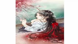 Top 10 nhạc Hoa Ngữ Buồn #Sad_Chinese_Songs