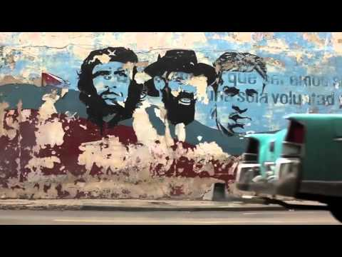 What does President Obama's Cuba policy mean?