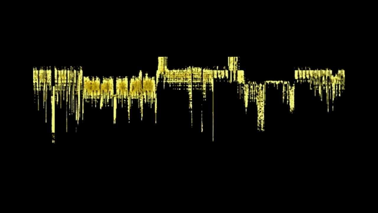 Dungeon Sound Gramatik Download Mp3
