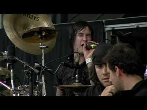 Jimmy The Rev Sullivan Tribute (TwentyFourCore)