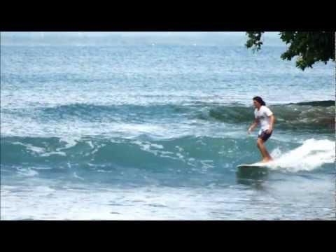 0 Spot Surfing Terbaik di Jawa Barat   Indonesia