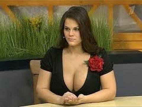 pryamoy-teleefir-tv-cherez-internet-seks