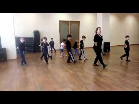 Архив школа кавказские танцы в москве термобелье