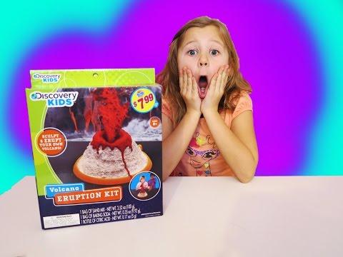 Как сделать розочку на торт