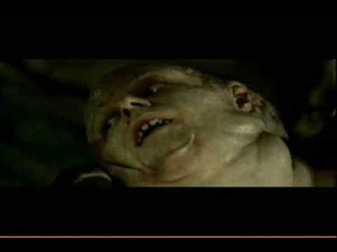 The Hills Have Eyes 2 Trailer HD  YouTube