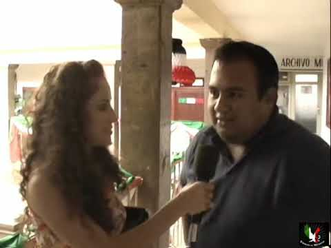 videos de Mexico - Ocotlan Jalisco.