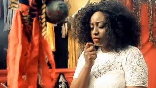 SEX HOUR  2- 2015 Latest New African Nollywood Movie