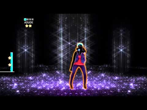 Just Dance 2015 - Diamonds By Rihanna (release Special Fanmade Mashup) video