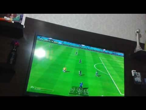 futebol FIFA 2014