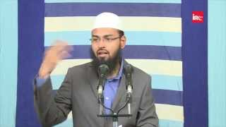 Hajj Aur Umrah Ki Qubooliyat Keliye Kya Masjid e Nabvi Jana Zaroori Hai By Adv. Faiz Syed