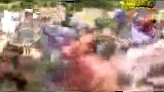 70 % Aashiqee 04 Kaii Yaar Bana Ri Se Vijay Verma Latest Hot Songs