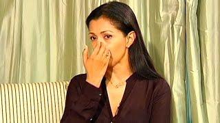 gautami-about-her-relation-with-shruti-haasan-akshara-haasan-actress-gautami-special-interview
