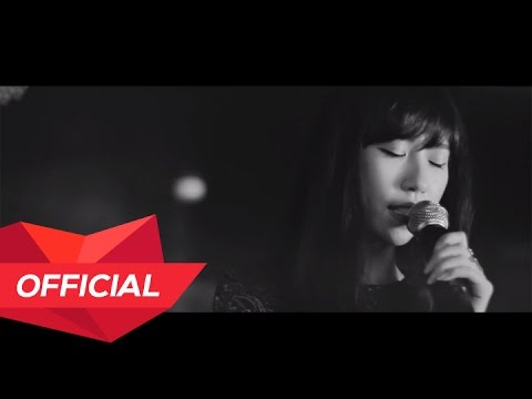 MIN from ST.319 - Love The Way You Lie Unconditionally (Cover...