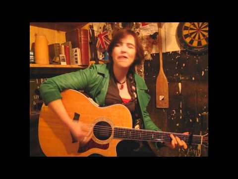 Eleanor Mcevoy - Ill Be Willing