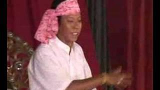 download lagu Kyi Nuu A Nyeint 04 gratis