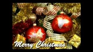 Aadhi thiru varthai-Tamil christmas keerthanai song