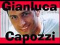 Gianluca capozzi de Parlerai di me