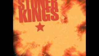 Watch Stoner Kings Cosmic Dancer video