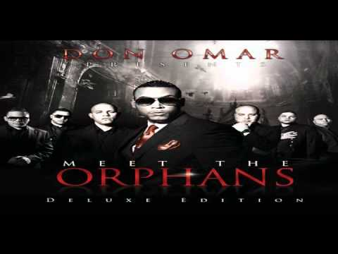Hooka Don Omar Ft Plan B