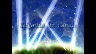 Selyaitin  ile  Canan
