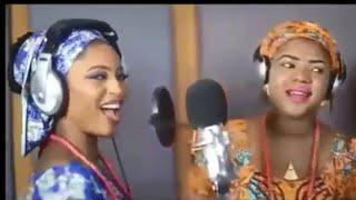 RARARA KAFISU GASKIYA BABA SABUWAR WAKAR BUHARI VIDEO 2017 MARYAM YAHYA FATI SHU UMA