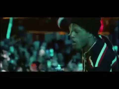 XXXTentacion & Trippie Redd -  Fuck Love( Live)