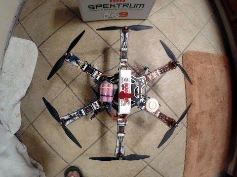 drone 1 0002