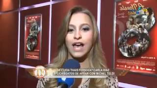 TV FAMA - Carla Diaz desabafa sobre Michel Teló - YouTube.mp4