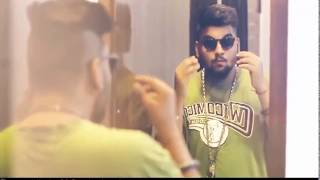 Badshan new Rap song 2017!!latest Badshan panjabi rap video song 2017