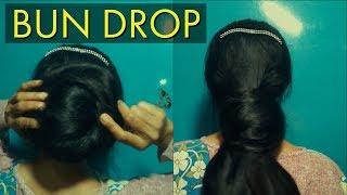 Bun Drop