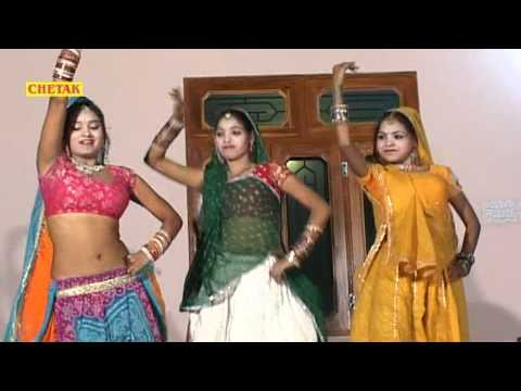 Chhora Siti Mare   Vasundhara Ka Raj   Rajasthani Lokgeet video