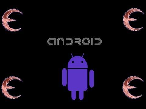 Como instalar Aptoide - Aplicaciones gratis android