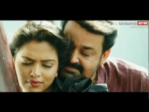 Aattumanal Payayil : Run Baby Run Malayalam Movie Song Hd video