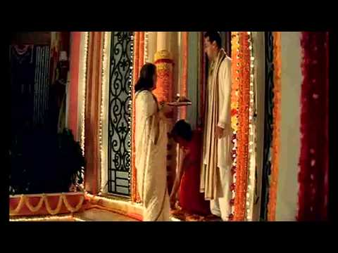 Bollywood Hot Item Songs Hd Video Pack Part 6. video