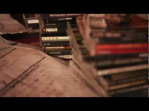 Puto Largo & Legendario feat. Shabu - No me dejes solo