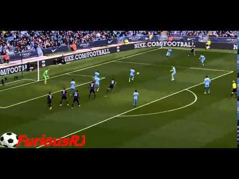 Manchester City vs West Ham 2 – 0 Highlights | Manchester City 2 – 0 West Ham
