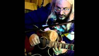 Watch J Mascis Very Nervous And Love video