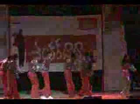 Sankar Dada Zindabad - Akaleste (www.hangoutwith.com)
